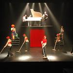ZAP_Revue_2010-2011_3