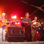 Country_2005_5