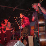 Country_2005_14