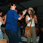 Country_2006_8