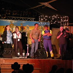 Country_2006_15