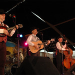 Country_2007_12