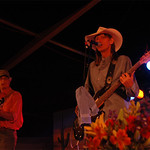 Country_2007_23