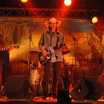 Country_2007_22