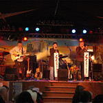 Country_2007_18