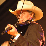Country_2008_24