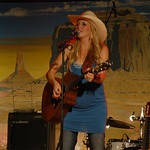 Country_2008_19
