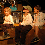Country_2008_16