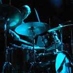 VnV_Festival_2007_6