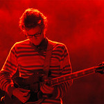 VnV_Festival_2007_20