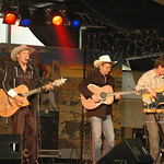 Country_2009_2