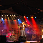 Country_2009_1