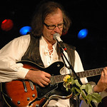 Country_2009_15