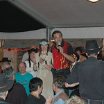 Country_2009_12
