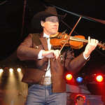 Country_2009_6