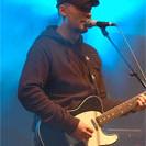 VnV_Festival_2007_15
