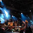 VnV_Festival_2007_4