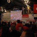 EuroLocle_1er_match_1