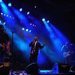 VnV_Festival_2009_5