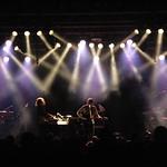 VnV_Festival_2009_3
