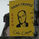 Expo_Louis_De_Funes_1