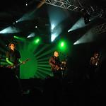 VnV_Festival_2010_44