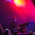 VnV_Festival_2010_16