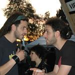 VnV_Festival_2011_34