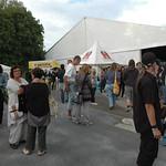 VnV_Festival_2011_2
