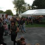 VnV_Festival_2011_1