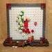 Chinese New Year 2021 ( LEGO MOC )