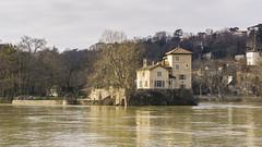 Lyon A21_DSC00427 - Photo of Dardilly