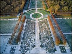 jardins - Photo of Saint-Thibault-des-Vignes