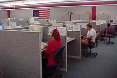 CFW Information Services, August 13, 2000