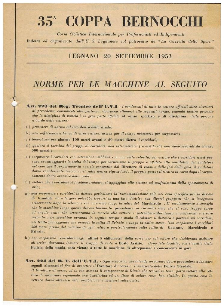 35° Coppa Bernocchi 1953 (8)