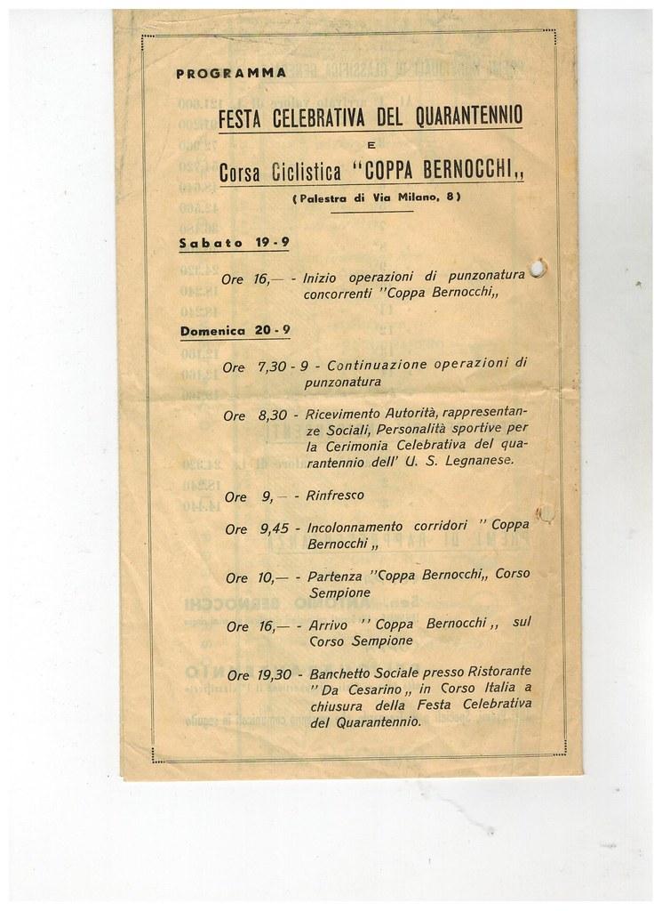 35° Coppa Bernocchi 1953 (7)