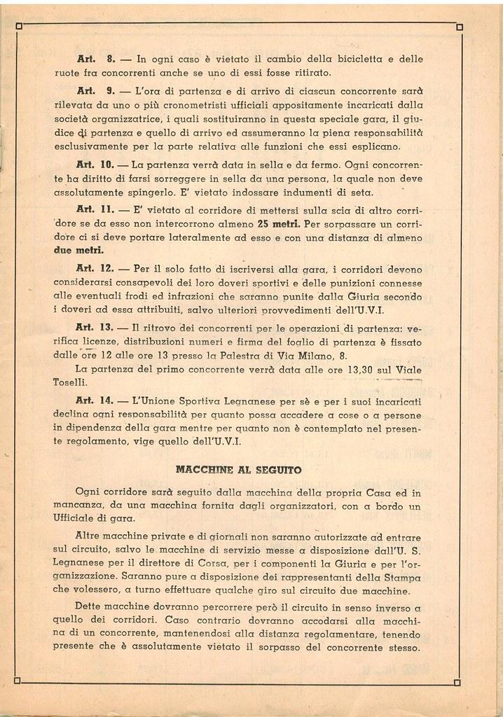 36° Coppa Bernocchi 1954 (6)