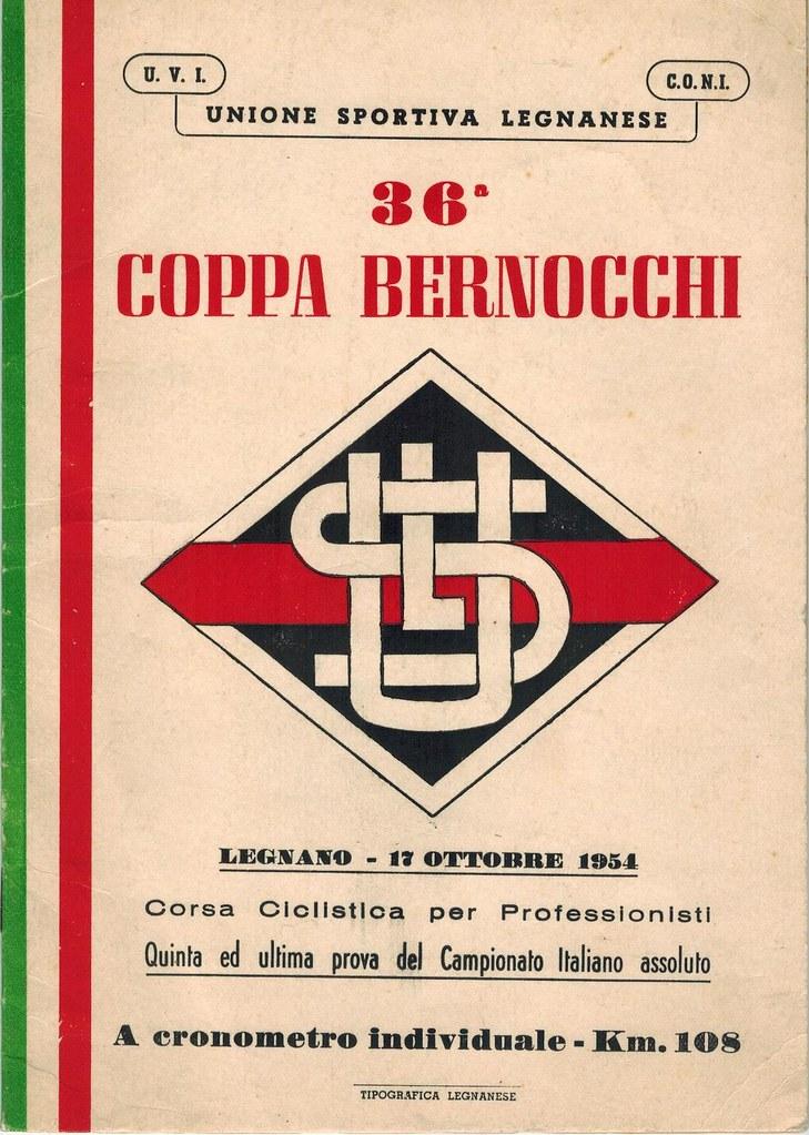 36° Coppa Bernocchi 1954 (1)