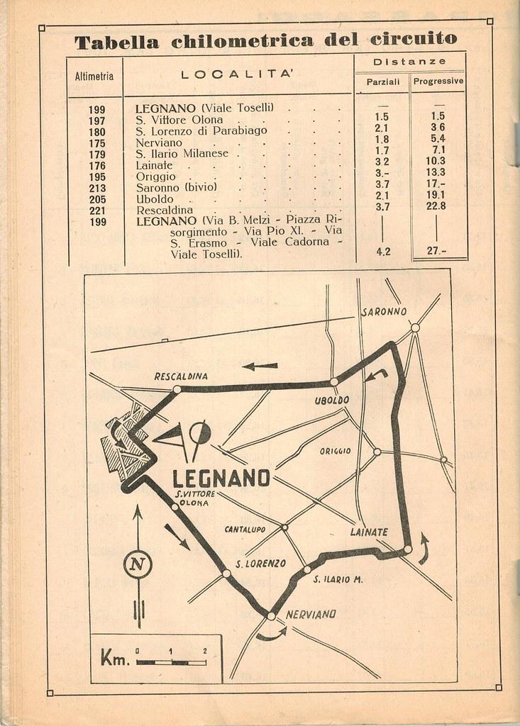 36° Coppa Bernocchi 1954 (9)