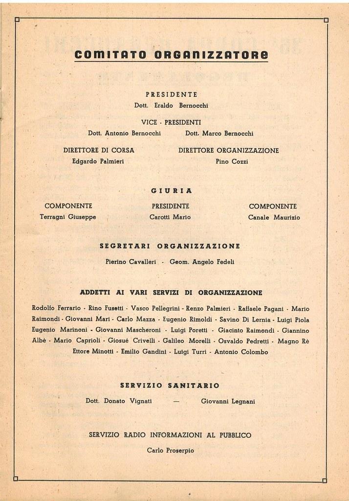 36° Coppa Bernocchi 1954 (4)