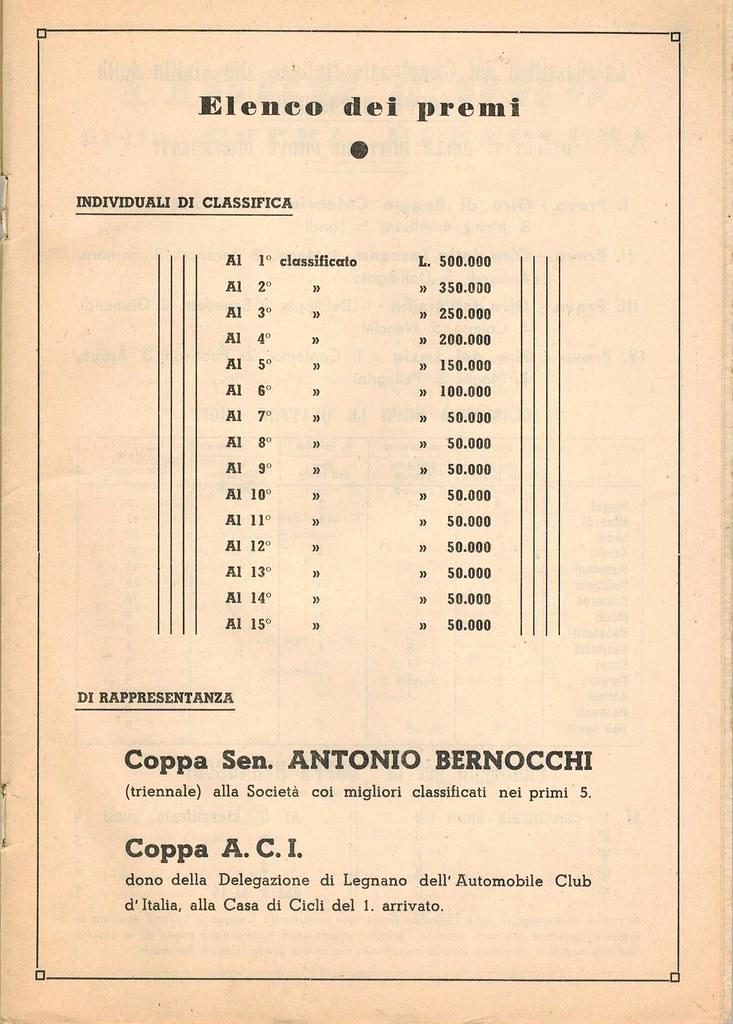 36° Coppa Bernocchi 1954 (10)