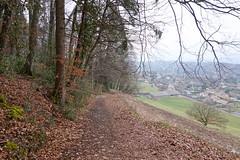 Menthon-Saint-Bernard