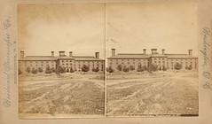 D.C. Jail