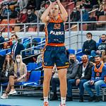 kalev_parma_ubl_vtb_ (6)