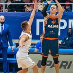 kalev_parma_ubl_vtb_ (18)