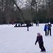 12-02-2012 Winter met Anneke
