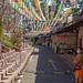 Le village de Khun Chang Kian – Chiang Mai