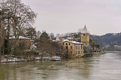 Lyon A21_DSC00483 - Photo of Dardilly