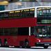 | Citybus | 258 | HE152 | VOLVO B10TL | Alexander ALX500 |