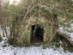 Photo Foissy-sur-Vanne